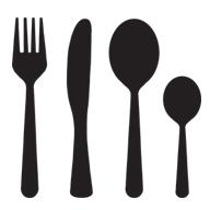 Alat Makan